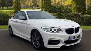 bmw cars second used bmw cars oldham second cars lancashire oldham motors