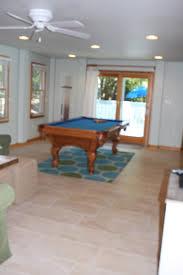 Costco Carpet Installation Reviews by Floor Costco Rug Home Depot Flooring Installation Linoleum