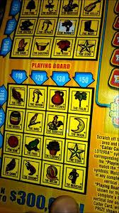 best scratch cards ga lottery scratch best win yet