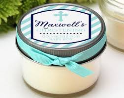candles and favors soy candle favors etsy