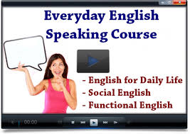 learn real spoken english for daily life u2013 espresso english