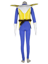 Dragon Ball Halloween Costumes 12 Dragonball Cosplay Images Cosplay Costumes