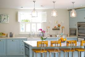 ideas for kitchen extensions kitchen extension design ideas home design hay us