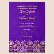 hindu marriage invitation card hindu wedding invitation cards designs yourweek 134742eca25e hindu