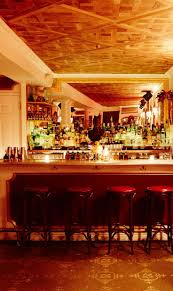 154 best new york envy images on pinterest nyc brooklyn and in
