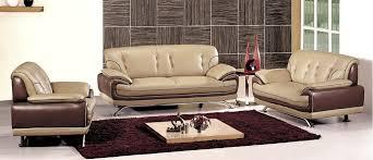 canap italien haut de gamme meuble design italien haut de gamme evtod