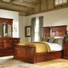 Rustic Pine Nightstand Bedroom Attractive Rustic Nightstands For Your Cozy Bedroom Ideas