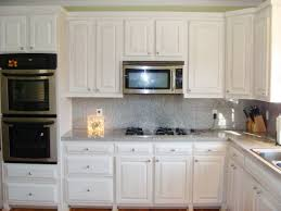 small kitchens with white cabinets small kitchen design with white cabinets page 1 line