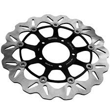 bmw rotors galfer bmw s1000rr 09 16 front wave brake rotors sportbike track