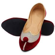 fancy shoes cheap women shoes footwear online clearance shoes