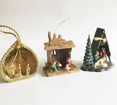104 best nativity past present images on stables