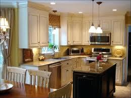 36 tall kitchen wall cabinets tall wall kitchen cabinets s s s 40 tall kitchen wall cabinets