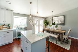 Beach Style Kitchen Design by Kitchen Awesome Coastal Kitchen Decor Coastal Kitchen Design