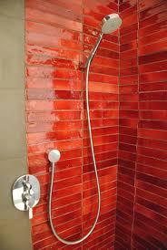 Bathroom Tile Glaze 62 Best Materialize It Glaze Images On Pinterest Glaze Glazed