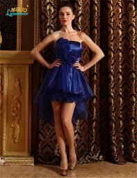 online get cheap cocktail dresses organza aliexpress com