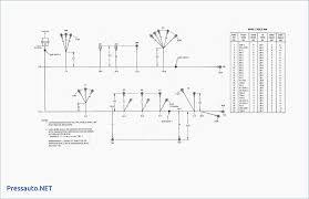 outstanding haulmark trailer wiring diagram gift diagram wiring