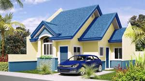 simple house design pictures philippines simple house design in the philippines 2015 youtube