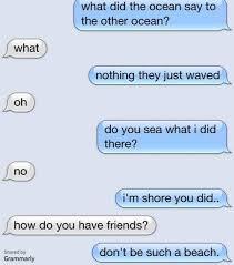 Fanta Sea Meme - i had a dream that i was drowning in orange soda but it was just a