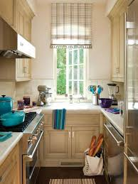 Small Galley Kitchen Storage Ideas by Small Galley Kitchen Storage Ideas Datenlabor Info