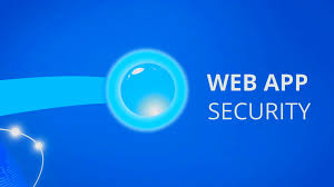 seven detection tools to enhance security of your web application