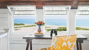 How To Decorate A Cape Cod Home Cape Cod Cottage Coastal Living