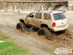 mudding jeep cherokee four by four monsters and off road page 14