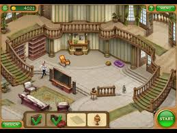 home decor games online design this home game online beautiful design this home game online