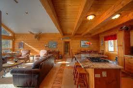 open floor plans ranch apartments open floor plans ranch ranch style open floor plans