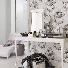 black and white bathroom designs black and white bathroom designs ideal home