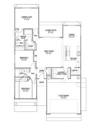 new homes dewey az 12766 e ortiz st dewey arizona new