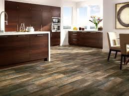 Laminate Flooring Stone Tile Effect Laminate Flooring That Looks Like Stone Tile With Grout Amazing