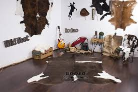 Calfskin Rug Rodeo Cowhide Rugs Cowhide Pillows Cowhide Accessories U2013 Rodeo