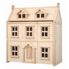 18 Doll House Plans Free by Doll House Plans Beauty Home Design