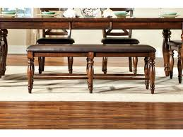 free dining room table craft designs dining room kingston dining table with 4 chairs