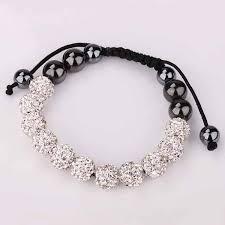 shamballa bracelet jewelry images Expensive shamballa bracelets 11 disco ball beads t paris free jpg