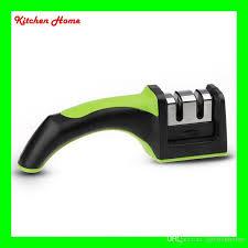 best sharpening stones for kitchen knives 2 stages ceramic kitchen knife sharpener eco friendly