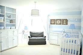 How To Decorate A Nursery For A Boy Nursery Theme Ideas Nursery Nursery Decorations For Baby Boy Fin