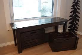 french antique bench u0026 storage seating liken woodworks