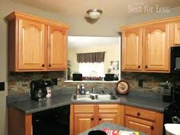 kitchen cabinets without crown molding pictures of crown molding on kitchen cabinets cityscout club