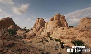 pubg background pubg servers down playerunknown s battlegrounds 1 0 release