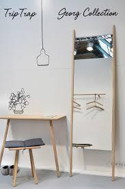Home Interior Design News Designtrade Copenhagen Interior Design News Happy Interior Blog
