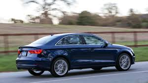 audi s3 review 2016 audi a3 review specs and photos