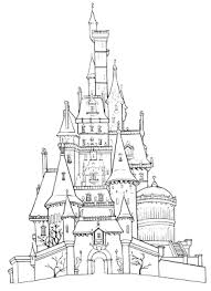 princess coloring pages coloring adults