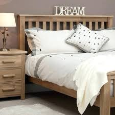 Bedroom Furniture Edinburgh Solid Oak Bedroom Furniture Solid Oak Chairs Northern Ireland