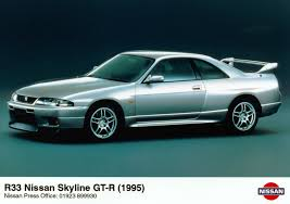 nissan skyline price in australia nissan gt r chronology r32 r35 joel strickland u0027s blog
