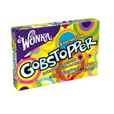 gobstopper hearts nestle gobstoppers 7oz theater box sweet city candy