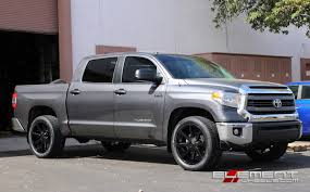bentley custom rims 2014 tundra wheels 2018 2019 car release and reviews