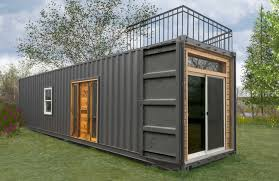 500 sq ft tiny house the most compacting design of 500 sq feet tiny house tedx designs