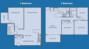 1 bedroom apartments stamford ct bayview towers apartments 300 tresser boulevard stamford ct 06901