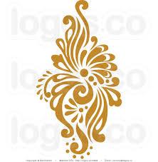 design clipart mzayat com images design 20clipart clip art design